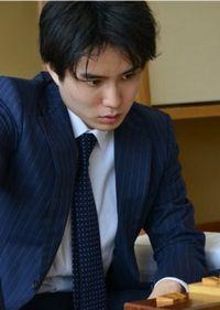 藤井聡太七段VS佐々木勇気七段【第79期順位戦】(2020/6/25)成績や中継情報