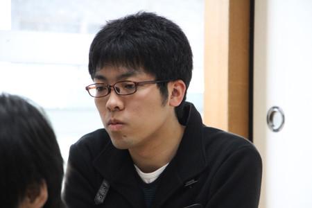 藤井聡太二冠VS大石直嗣七段【第14回朝日杯】(2021/1/17)成績・中継情報