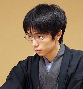 藤井聡太二冠VS豊島将之竜王【第14回朝日杯】(2021/1/17)中継情報