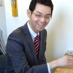 石井健太郎六段【第3回Abemaトーナメント】(2020/8/22)の成績や中継情報