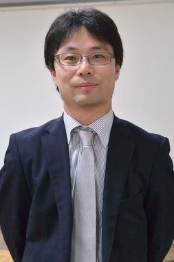 藤井聡太二冠VS北浜健介八段【順位戦B2】(2020/11/11)成績や中継情報
