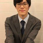 三枚堂達也六段【Abemaトーナメント】(2020/6/21)の成績や中継情報