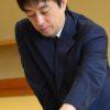 藤井聡太七段VS久保利明九段 【第69期王将戦】(2019/11/14)成績や中継情報