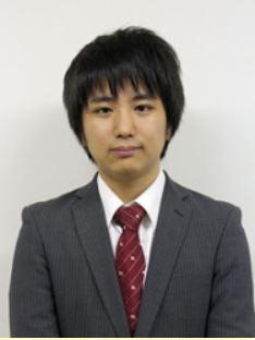 黒沢怜生五段【第3回Abemaトーナメント】(2020/6/14)成績・中継情報
