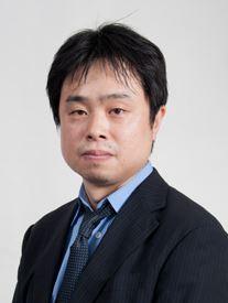 藤井聡太四段【順位戦】VS矢倉規広七段(1月19日)の成績や中継は??