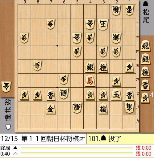 2017-12-15-100手目棋譜