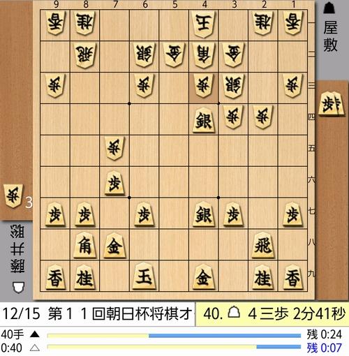 2017-12-15-40手目棋譜