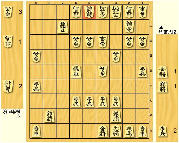20171210-100手目棋譜