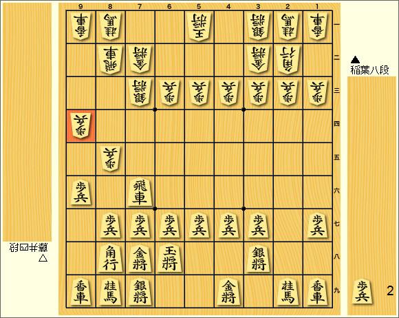 20171210-20手目棋譜