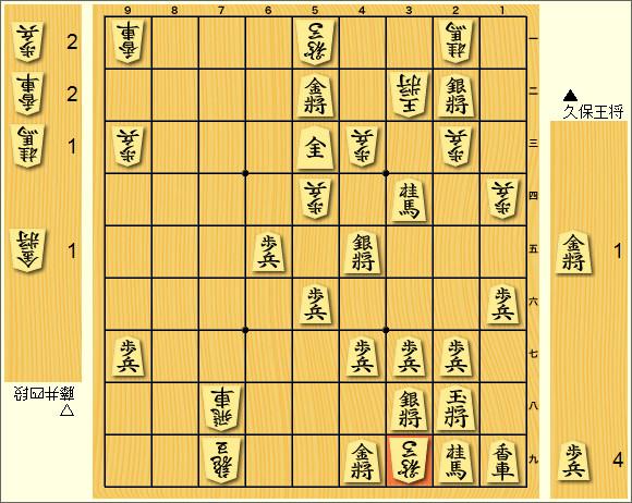 20171210n-100手目棋譜