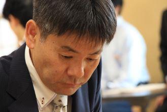 藤井聡太七段VS阿部隆八段【第68期王座戦】(2020/3/16)成績や中継情報