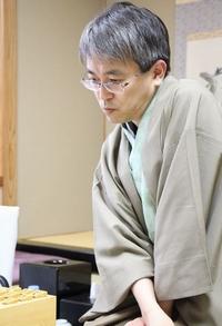 藤井聡太二冠VS羽生善治九段【第70期王将戦】(2020/9/22)成績・中継情報