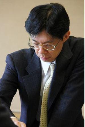 藤井聡太二冠VS谷川浩司九段【順位戦B2】(2020/9/9)成績や中継情報