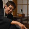 藤井聡太二冠vs広瀬章人八段【第70期王将戦】(2020/11/2)成績・中継情報