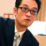 藤井聡太七段VS今泉健司四段【第46期棋王戦予選】成績や中継情報
