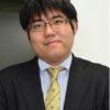 藤井聡太七段VS糸谷哲郎八段【第69期王将戦】(2019/10/18)成績や中継