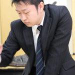 船江恒平六段【第4回Abemaトーナメント】(2021/4/10)について