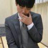 藤井聡太七段VS八代弥六段【第49期新人王戦】の成績や中継情報
