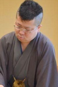 藤井聡太七段VS橋本崇載八段【順位戦B2】(2020/7/6)成績や中継情報