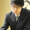 藤井聡太二冠vs増田康宏六段【第28期銀河戦】(2020/8/21)成績・中継情報