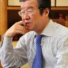 藤井聡太七段VS青野照市九段【第77期順位戦】(2018/8/28)の成績や中継