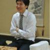 藤井聡太七段VS西尾明六段【第77期順位戦】(2018/7/31)の成績や中継