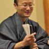 藤井聡太七段VS渡辺明三冠【棋聖戦番勝負】(2020/6/8)の成績や中継情報
