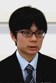青嶋未来六段【第3回Abemaトーナメント】(2020/6/14)成績・中継情報