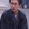 藤井聡太七段VS 山崎隆之八段【第60期王位戦】(2018/9/14)の成績や中継情報