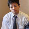 藤井聡太七段VS出口若武四段【第46期棋王戦予選】の成績や中継情報