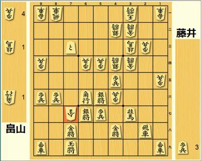 76手目棋譜
