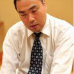 藤井聡太二冠vs三浦弘行九段【第80期B1順位戦】(2021/5/13)成績・中継情報