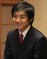 藤井聡太二冠VS村山慈明七段【順位戦B2】(2020/10/21)の成績や中継