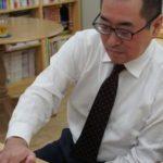 藤井聡太七段VS高野秀行六段【第78期順位戦】(2020/2/4)成績や中継情報