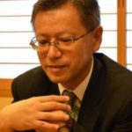 藤井聡太二冠VS中村修九段【順位戦B2】(2021/1/6)の成績や中継情報