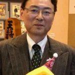 藤井聡太棋聖VS塚田泰明九段【NHK杯】(2020/8/2)成績・中継情報