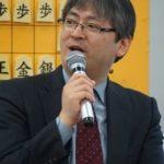 藤井聡太七段VS郷田真隆九段【銀河戦】(2020/6/23)成績・中継情報