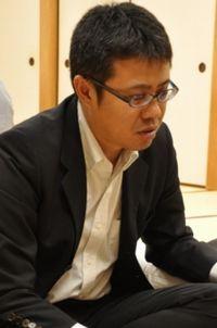 藤井聡太二冠VS野月浩貴八段【順位戦B2】(2020/12/16)成績や中継情報