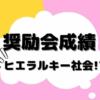 藤井聡太二冠の奨励会の成績は!?奨励会は究極のヒエラルキー社会!